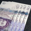 AA/Warc Expenditure Report finds UK adspend rose by 5.8% year-on-year