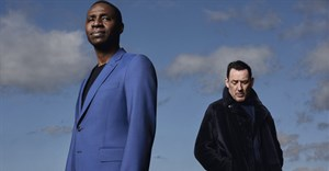Lighthouse Family to tour South Africa for the first time in March 2020