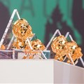 Image credit: Cannes Lions.