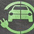 How will EVs affect insurance premiums?