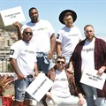 Radisson Red launches #PlusIsEqual casting call for male plus-size models