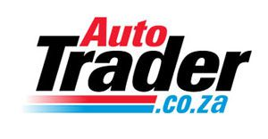 AutoTrader reports comprehensive growth