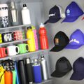 Are promotional products the gifts that keep on giving in SA?