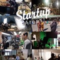 #StartupStory: Toasting film-making success with Breadbin Productions