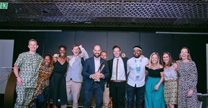 Playmakers awarded 2019 AMASA Media Agency of the Year