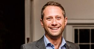 Stephane Rogovsky to lead IAB SA Digital Influencer Committee