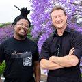 M&C Saatchi Abel Johannesburg bolsters creative firepower with new ECD James Cloete