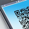 Are QR codes still worth using?