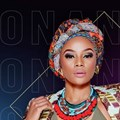 Bonang Matheba named African Influencer of the Year at 2019 E! People's Choice Awards