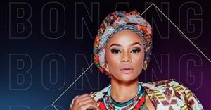 Bonang Matheba named African Influencer of the Year at 2019 E! People's Choice Awards