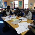 Vula-trained teachers expect above-average matric results