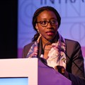 Dr Vera Songwe.