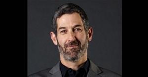 Group CEO, Brett Morris.