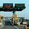 Stakeholder engagements on e-tolls continue