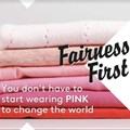 #FairnessFirst: Go beyond pink branding for true female customer satisfaction