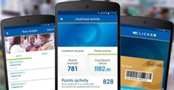 SA's best loyalty programmes for 2019