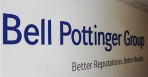 Bell Pottinger partners made to pay back millions