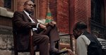 Godfather of Harlem: Forest Whitaker is 'phenomenal' in his first, long-overdue TV lead
