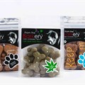 From The Barkery introduces CBD dog treats