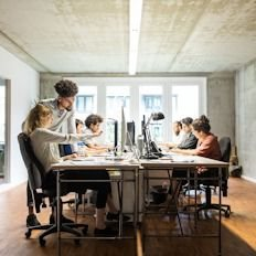 4 reasons why some companies have more success with their martech than others