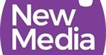Gold for New Media in New York