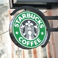 Taste Holdings sells Starbucks SA amid plans to exit food business