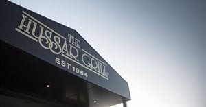 New face for a trusted favourite | The Hussar Grill Camps Bay undergoes a major renovation