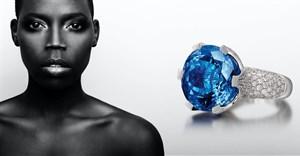 SA jeweller Shimansky to showcase at New York design fair