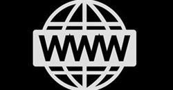 African internet addresses to run out in March 2020