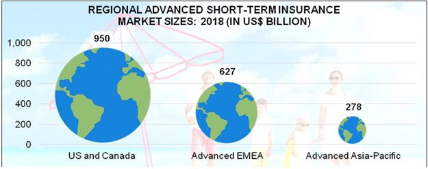 Source: ; . Graphics by Insight Survey.