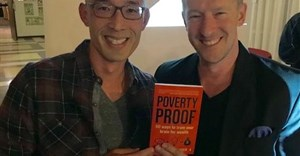 #PODCAST: How I Built This: Douglas Kruger on how to train your brain for wealth