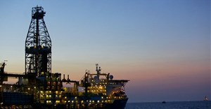 Africa's oil & gas industry poised for further growth