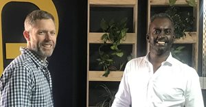 Vumela Fund makes substantial investment in fintech