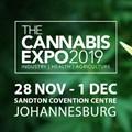 Cannabis Expo makes its way to JHB