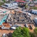 Giflo Medical invests R130m in upgrading Vanderbijlpark medical precinct