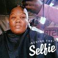 #BehindtheSelfie with... Nomali Cele