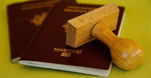 E-visas set to skyrocket South African tourism