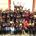 Barloworld joins corporate South Africa in curbing youth unemployment