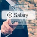 Survey reveals sober salary expectations