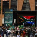DStv Now streaming records smashed by the Rugby World Cup final