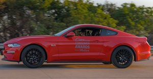 2019/20 Cars.co.za Consumer Awards finalists announced