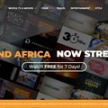 New Africa content for OTT streaming platform