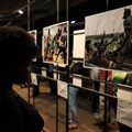 East African Photography Award