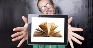 Education partnership makes thousands of e-books freely available