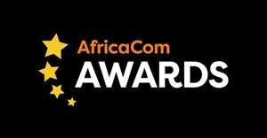 Shortlist announced for AfricaCom Awards 2019