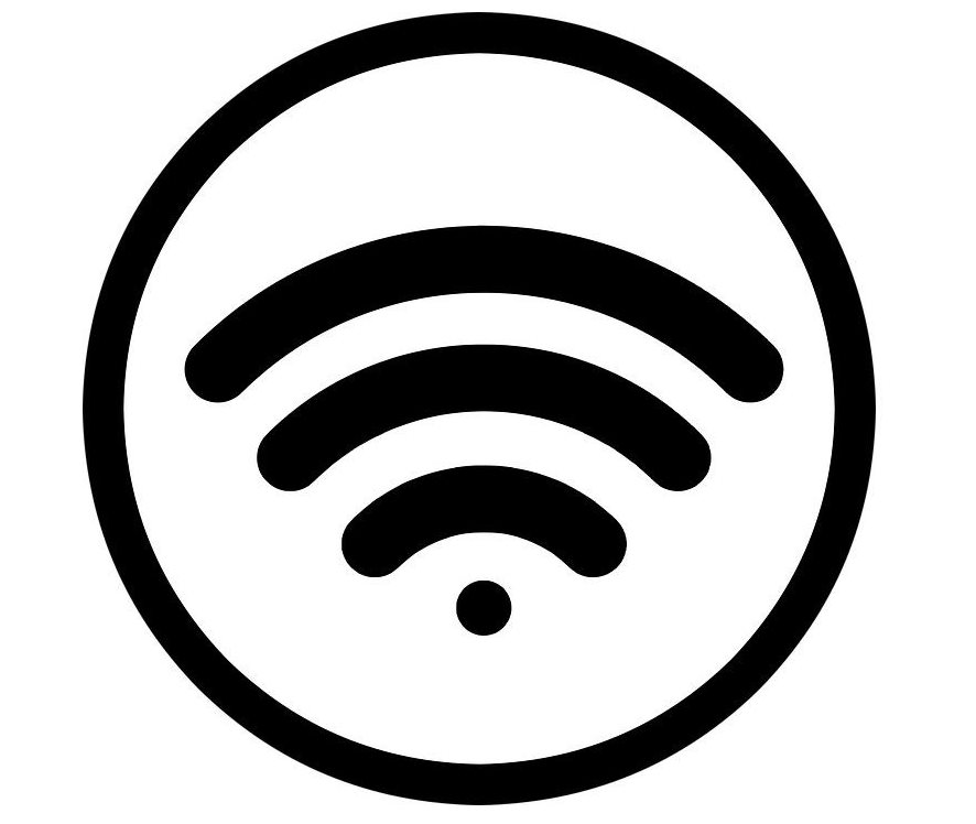 Sabinet offers free wi-fi in SA's labour courts