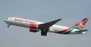 Safarilink, Kenya Airways announce one-way codeshare agreement.