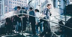 Best cities for entrepreneurs 2019