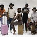 Meet the 2020 Standard Bank Young Artists