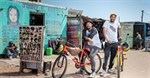 Tourism entrepreneurs from across South Africa shine in Airbnb's Faces of Tourism Exhibition